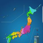 「東京湾でM9地震」は誤報でしたが、この機会に緊急地震速報について改めて考える